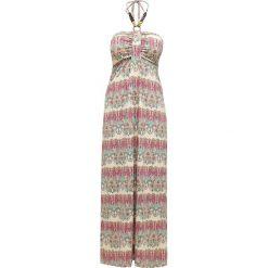 Sukienki: Anna Field Długa sukienka multicolour