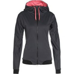 Kurtki damskie: Gore Bike Wear POWER TRAIL Kurtka Softshell dark blue