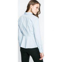 Koszule body: Only - Koszula