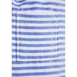 Sanetta Szlafrok sky blue. Niebieskie bielizna chłopięca Sanetta, z bawełny. Za 209,00 zł.