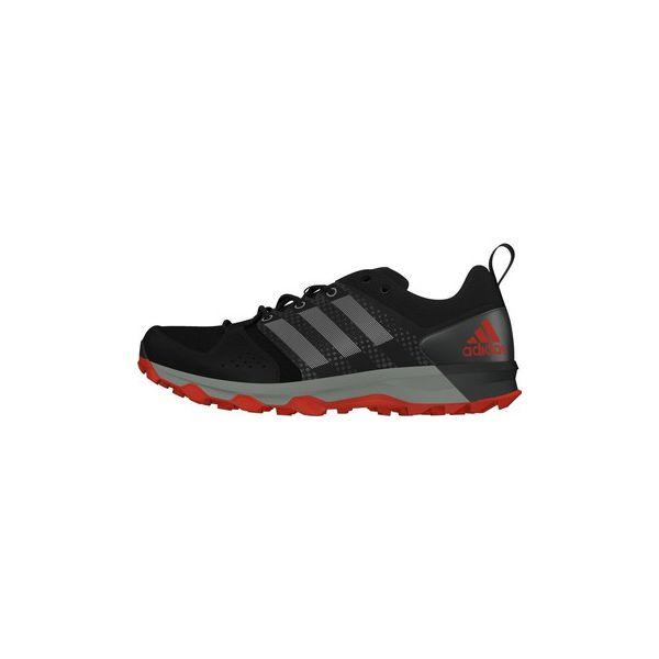 Buty do biegania adidas GALAXY TRAIL BB3482