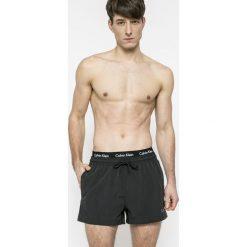 Kąpielówki męskie: Calvin Klein Jeans – Kąpielówki