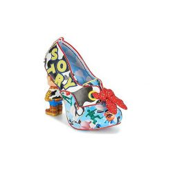 Czółenka: Czółenka Irregular Choice  YOU'VE GOT A FRIEND IN ME