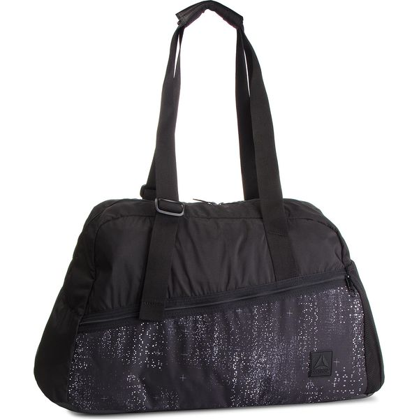 934a503c10807 Torby i plecaki Reebok - Promocja. Nawet -80%! - Kolekcja wiosna 2019 -  myBaze.com
