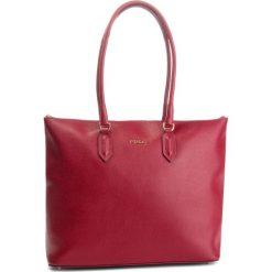 Torebka FURLA - Pin 984312 B BOA2 B30 Ciliegia d. Czerwone torebki klasyczne damskie Furla, ze skóry. Za 1355,00 zł.
