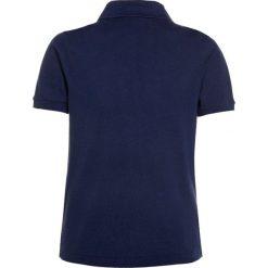 T-shirty chłopięce: Lacoste PJ290900 Koszulka polo maritime
