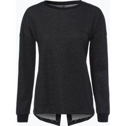 Bluzy rozpinane damskie: ONLY - Damska bluza nierozpinana, czarny