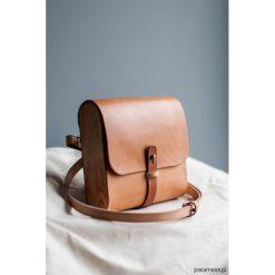Torebka skórzana z drewnem R-1 blankowa. Czarne torebki klasyczne damskie marki KIPSTA, m, z elastanu, z długim rękawem, na fitness i siłownię. Za 370,00 zł.