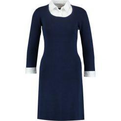 Sukienki: Anna Field Sukienka dzianinowa pecoat