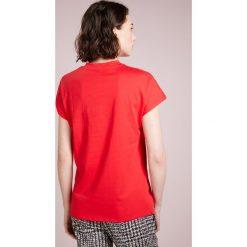 T-shirty damskie: Won Hundred PROOF Tshirt basic chinese red