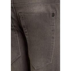 Blue Seven Jeansy Slim Fit grey denim. Szare jeansy męskie regular Blue Seven, z bawełny. Za 129,00 zł.