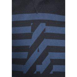 Scotch Shrunk DOUBLE LAYER HOODED Bluza z kapturem grey melange. Szare bluzy chłopięce rozpinane marki Scotch Shrunk, z bawełny, z kapturem. W wyprzedaży za 341,10 zł.