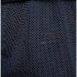 Under Armour SACK PACK JACKET Kurtka sportowa black. Niebieskie kurtki chłopięce sportowe marki bonprix, z kapturem. W wyprzedaży za 186,75 zł.