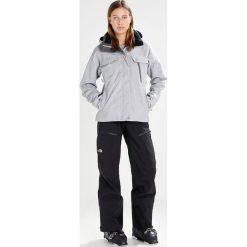 Odzież damska: Eider COLE VALLEY Kurtka narciarska white
