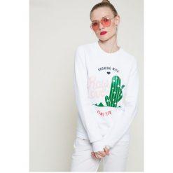 Bluzy rozpinane damskie: Femi Pleasure - Bluza BUTIA