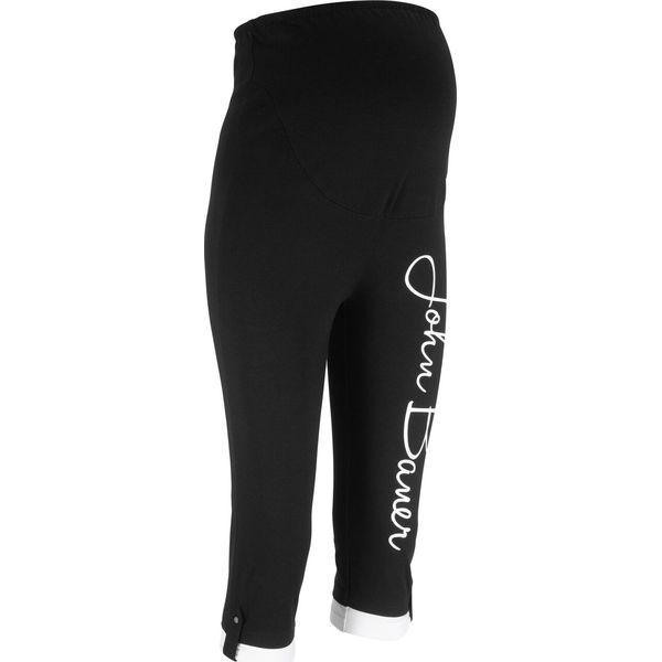c901f8668d Spodnie ciążowe - Kolekcja wiosna 2019 - myBaze.com