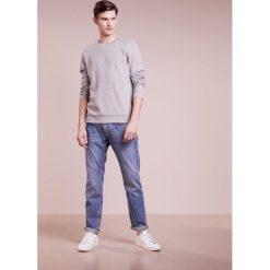 JOOP! Jeans ADAMO Bluza silver. Szare kardigany męskie JOOP! Jeans, m, z bawełny. W wyprzedaży za 359,20 zł.