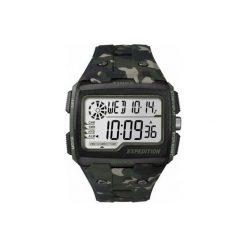 Zegarki męskie: Zegarek męski Timex Expedition TW4B02900