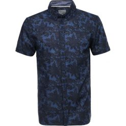 Koszule męskie na spinki: Blend REGULAR FIT Koszula ensign blue