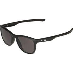 Okulary przeciwsłoneczne damskie: Oakley TRILLBE X Okulary przeciwsłoneczne black