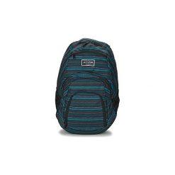 Plecaki Dakine  CAMPUS 33L. Niebieskie plecaki damskie Dakine. Za 289,00 zł.