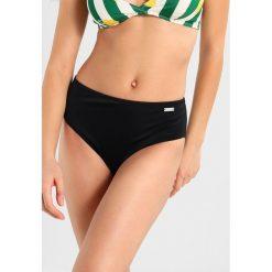 Stroje kąpielowe damskie: LASCANA Dół od bikini black