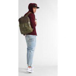 Adidas Originals CLASSIC SPORT Plecak trace olive. Brązowe plecaki męskie adidas Originals, sportowe. Za 169,00 zł.