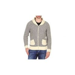 Kardigany męskie: Swetry rozpinane / Kardigany Ben Sherman  BEME00190