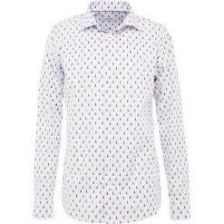 Koszule męskie na spinki: Eton Koszula white