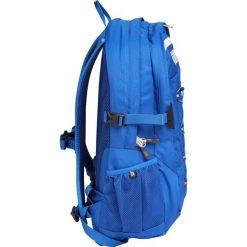 The North Face BOREALIS CLASSIC Plecak royal blue. Niebieskie plecaki damskie marki The North Face. Za 379,00 zł.
