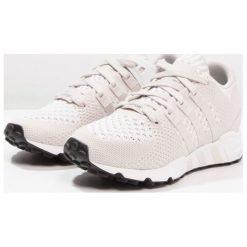 Adidas Originals Tenisówki i Trampki pearl grey/footwear white. Szare tenisówki damskie marki adidas Originals, z materiału. W wyprzedaży za 389,40 zł.