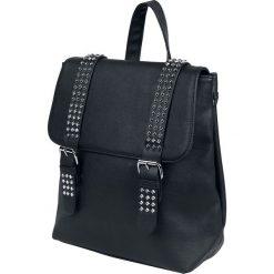 Plecaki damskie: Jawbreaker Belted Backpack Plecak czarny