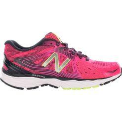 Buty do biegania damskie NEW BALANCE W680LL4. Szare buty do biegania damskie marki Adidas. Za 209,00 zł.