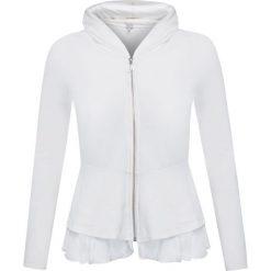 Odzież dziecięca: Bluza DEHA EXPRESSION Beżowy|Biały