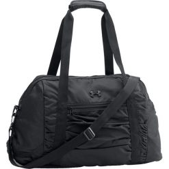 Torby podróżne: Under Armour Torba The Works Gym Bag fioletowa (1279617 033)