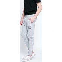 Joggery męskie: Blend – Spodnie