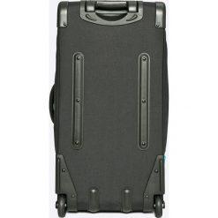 Dakine - Walizka Split 85 L. Szare torby na laptopa Dakine, z materiału. W wyprzedaży za 749,90 zł.