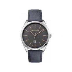 Biżuteria i zegarki: Lacoste SAN-DIEGO-2010911 - Zobacz także Książki, muzyka, multimedia, zabawki, zegarki i wiele więcej
