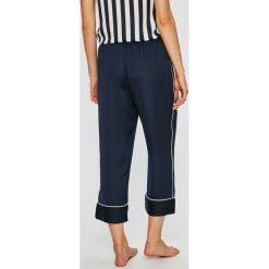 Dkny - Piżama. Szare piżamy damskie marki DKNY, l, z poliesteru. W wyprzedaży za 369,90 zł.
