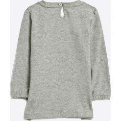 Bluzki dziewczęce bawełniane: Name it - Bluzka dziecięca Disney Daisy 80-110 cm