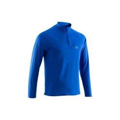 Odzież męska: Bluza Ekiden Warm
