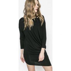 Sukienki: Answear – Sukienka Sporty Fusion