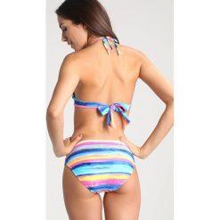 Bikini: Seafolly Dół od bikini blue