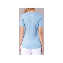 T-shirty damskie: T-shirty z krótkim rękawem Columbia  OUTDOOR ELEMENTS TEE