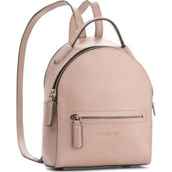 Plecaki damskie: Plecak COCCINELLE – AF5 Clementine E1 AF5 54 01 01 Pivoine 208