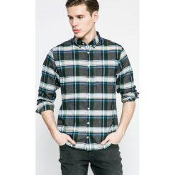 Koszule męskie na spinki: Tommy Hilfiger - Koszula Renzo