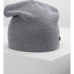 Czapki damskie: Calvin Klein EMMA HAT Czapka steel grey