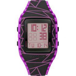 Biżuteria i zegarki damskie: Zegarek unisex Reebok Z1G NeoGeo RF-WZN-G9-PBIB-PR