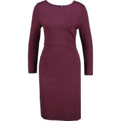 Sukienki: khujo OREGA Sukienka etui sassafras