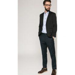 Rurki męskie: Marciano Guess - Spodnie